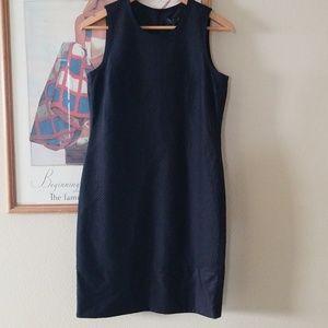 Rag & Bone Yuri Dress